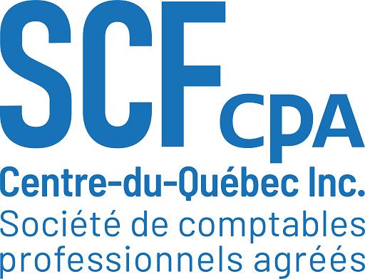 SCF CPA Centre-du-Québec Inc.